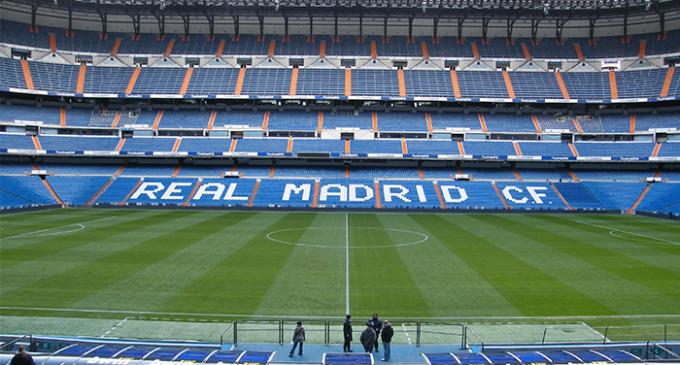 Ecologistas en Acción busca sufragar su recurso contra el 'nuevo Bernabéu'
