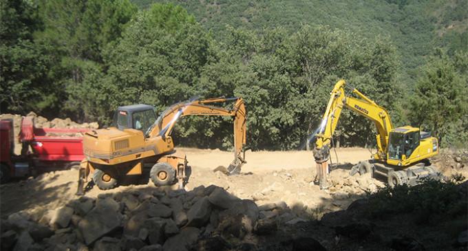 Vecinos de Ávila protagonizan una nueva victoria contra la especulación