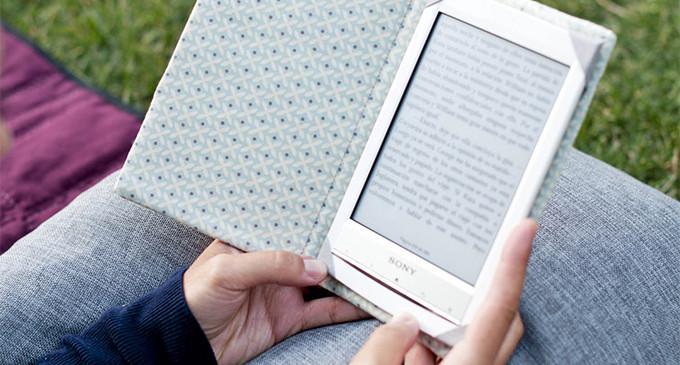 Nuevos proyectos editoriales apuestan por vender ebooks sin intermediarios
