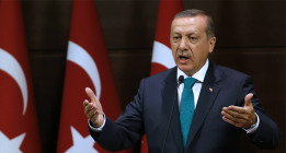Erdogan aprieta las tuercas
