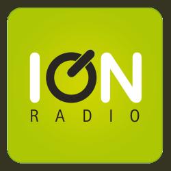 ionlogo_verde