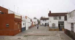 El alquiler social compensado de Andalucía no arranca