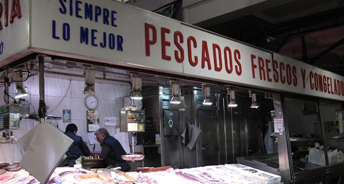 El PP rechaza comprar alimentos siguiendo criterios socio-ambientales