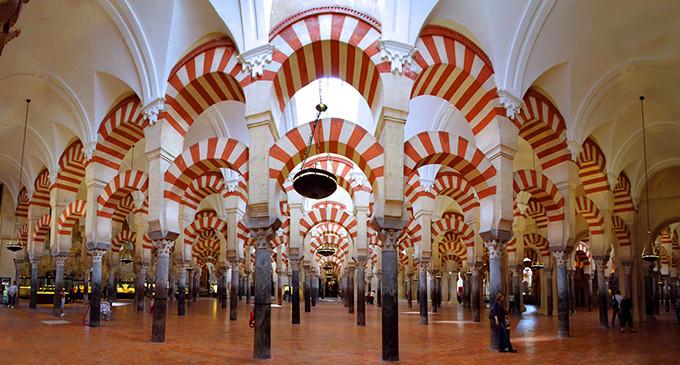 ¿Patrimonio nacional o patrimonio eclesiástico?