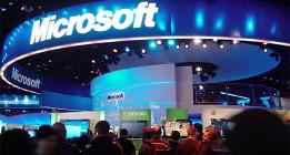 Microsoft vende información de sus clientes al FBI