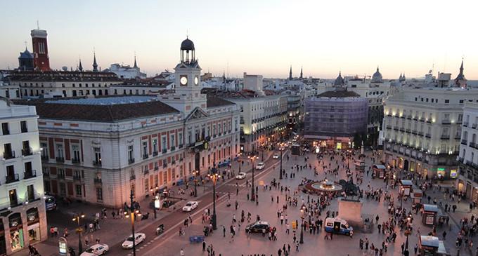 Ana Botella impulsa un Plan de Urbanismo sin la participación ciudadana