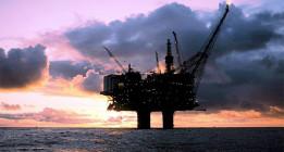 Las prospecciones petrolíferas en España siguen en aumento