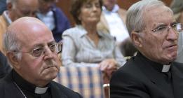 <em>España, ahora sí, ha dejado de ser católica</em>