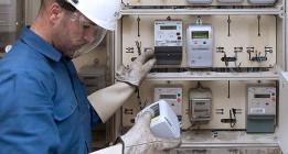 ¿Qué pagamos y cuánto en la tarifa eléctrica?