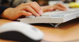 Informática de la vida cotidiana: desde tu PC hasta Google