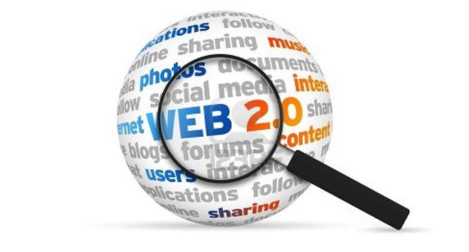 La Web 2.0 como herramienta para la alfabetización digital