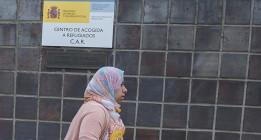 809 ciudadanos sirios esperan respuesta del Gobierno a su solicitud de asilo