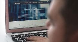 Nace 'Filtrala', el portal de los documentos secretos