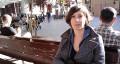 """Simona Levi: """"Estamos satisfechos con la sentencia de las 'black' pero no hay que bajar la guardia"""""""