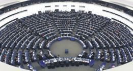 <em>Un sistema mundial injusto con apoyo de la Unión Europea</em>