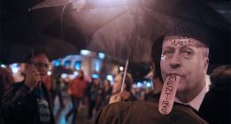La comunidad educativa irá a la huelga por la aprobación del 'decreto 3+2'