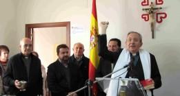 Cruz Roja y Cáritas lideran el reparto de subvenciones de la casilla de fines sociales