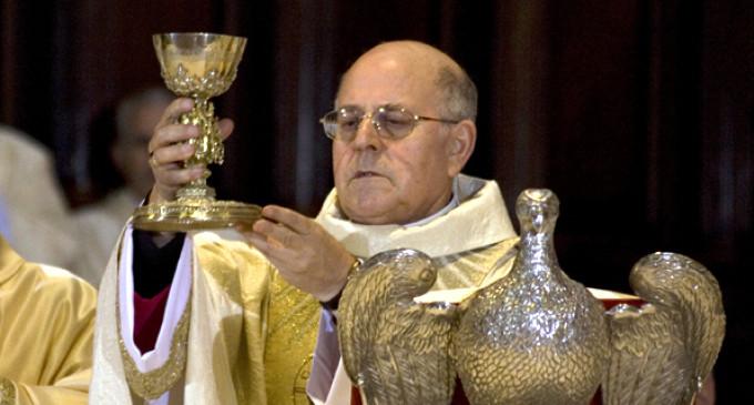 La Iglesia perderá el privilegio que le dio Aznar para adueñarse de propiedades