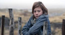 Cinco historias de perseverancia en el 29º Festival de Cine en Guadalajara