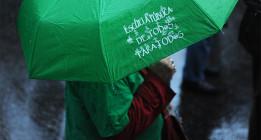 Los profesores madrileños se movilizan contra los nuevos recortes en su formación
