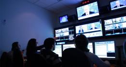 Canal Extremadura compra menos programas a productoras externas pero más caros