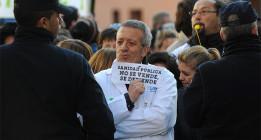 Fondos de inversión y ONG se apuntan al negocio de la Sanidad madrileña