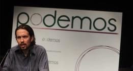 Los procesos de primarias se abren paso en España con éxito desigual