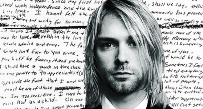 <em>Kurt Cobain y un ama de casa de Cuenca</em>