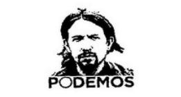 Podemos opta por la iconografía de Pablo Iglesias como estrategia electoral