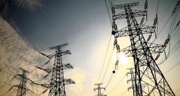La pobreza energética: un problema con consecuencias diarias