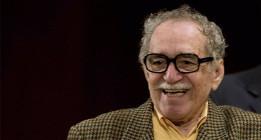 <em>García Márquez, el genio al que le perdonaron todo</em>
