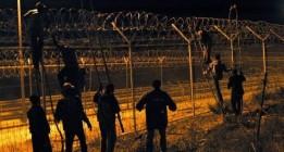 Las organizaciones sociales piden a la UE un abordaje integral de las migraciones