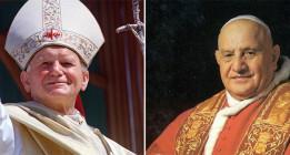 <em>Del papa de la paz al azote de homosexuales, mujeres y blasfemos que usan preservativos</em>