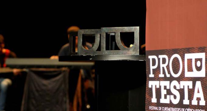Una semana de cine y desobediencia civil en Vic