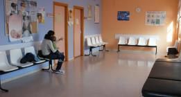 Un pediatra deja su puesto porque le obligan a atender a un niño cada 5 minutos