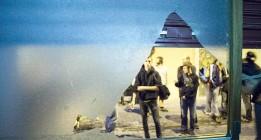 Condena de periodistas, activistas y partidos al intento de asalto policial a La Directa
