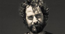 """Bruno Aretio: """"Toda alternativa pasa por preservar el medio ambiente del que dependemos"""""""