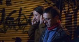 <em>Criminalizar a Podemos</em>