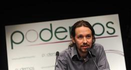 """Pablo Iglesias llama a llenar la Puerta del Sol por su fuerza como """"símbolo histórico"""""""