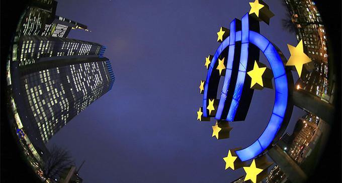 El cártel de las auditoras y los 235.000 millones de euros perdidos