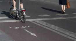Sevilla y Barcelona, entre las 20 ciudades que más potencian la movilidad ciclista