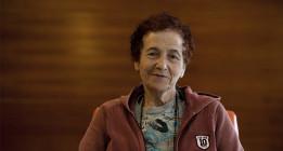 """Empar Pineda: """"Gallardón desprecia la realidad de las mujeres"""""""