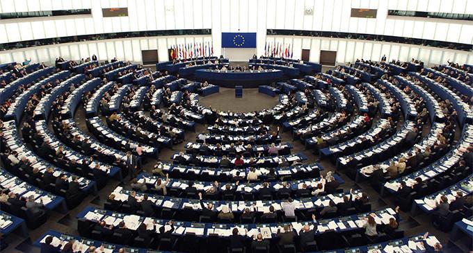 Siete diputados podrían abandonar el Congreso tras las elecciones europeas