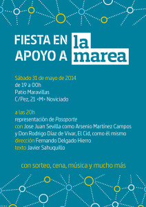 fiesta_lamarea_baja