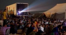 Fisahara y juventud saharaui: el rumbo de la lucha por la libertad