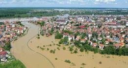 <em>Inundaciones en Serbia: Many voices… pocas nueces</em>