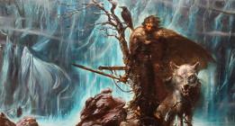 'Juego de Tronos' ya tiene su versión en ebook
