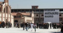 El Matadero de Madrid acogerá la II Feria de Economía Solidaria este fin de semana