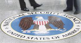 Los documentos de Snowden confirman un mundo tomado por los espías