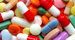 """""""Acabaremos tomando un puñado de pastillas para prevenir enfermedades de un futuro distante"""""""